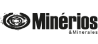 Minerios & Minerales