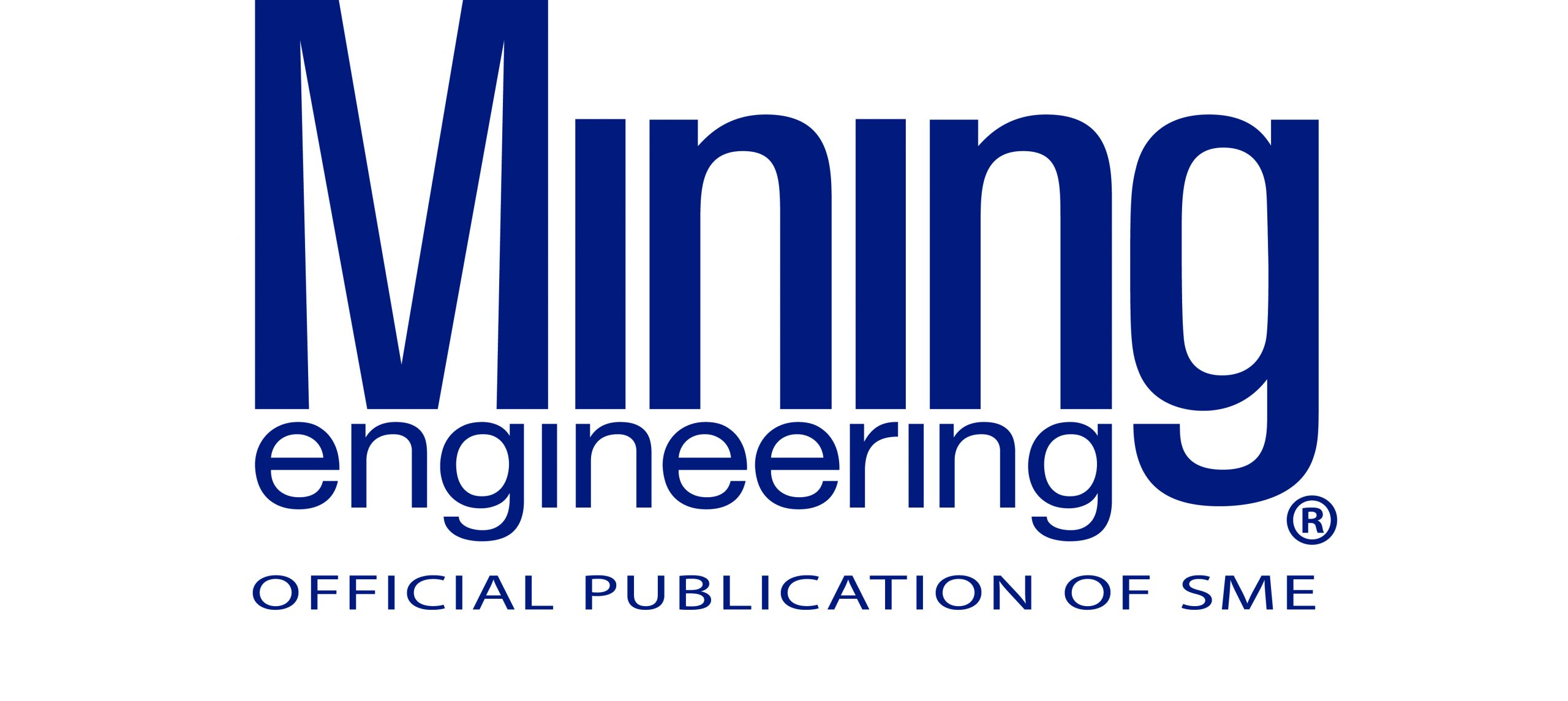 Mining Engineering Magazine